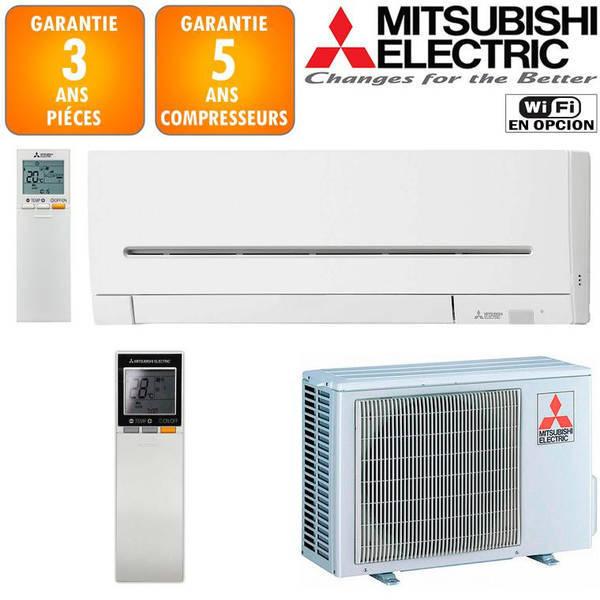 Installation climatiseur double split : Comparez les prix gratuitement