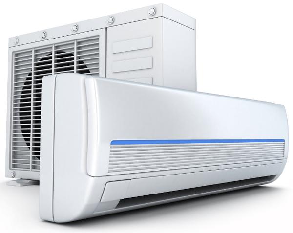 Installation climatiseur mono split : Obtenez le meilleur prix