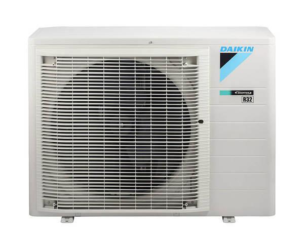 Installation climatiseur split lg : Obtenez des devis en ligne