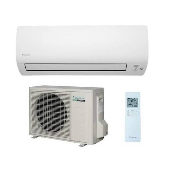 Installation climatisation appartement neuf : Comparez les prix des professionnels