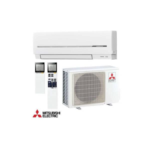 Installation climatisation le prix : Obtenez des devis en ligne