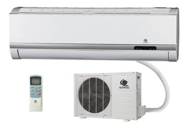 Tarif installation climatisation appartement : Comparez les prix gratuitement