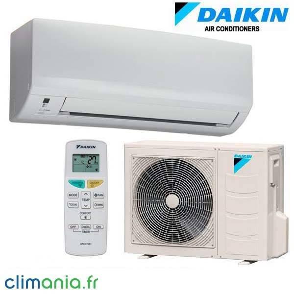 climatisation réversible combien ca coûte