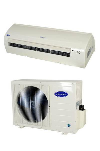 Faire installer une climatisation réversible : Devis gratuit en ligne