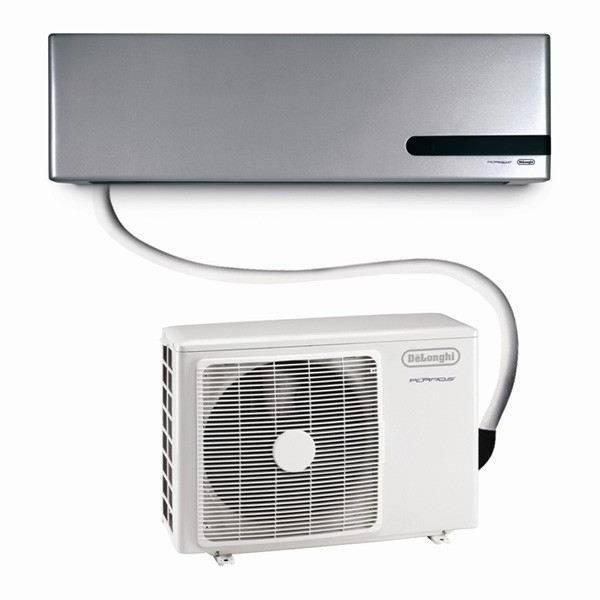 Installation d'un climatiseur réversible : Obtenez des devis en ligne
