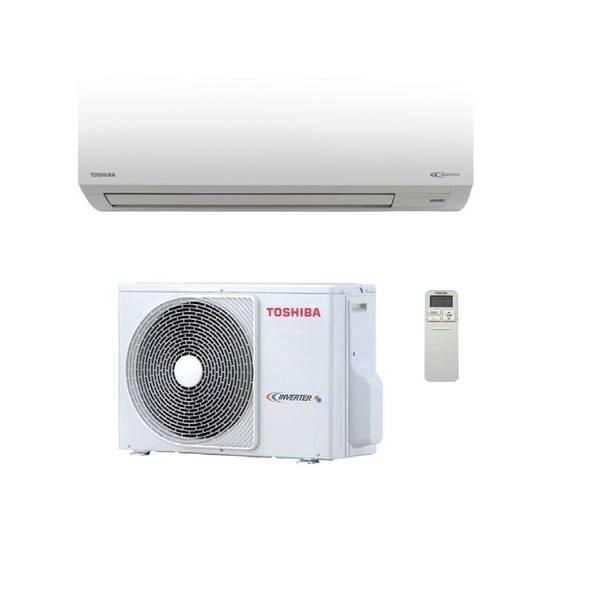 Installation climatisation réversible devis : Comparez les prix gratuitement