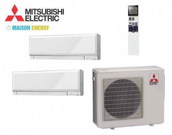 Installation de climatisation appartement : Comparez les prix des professionnels