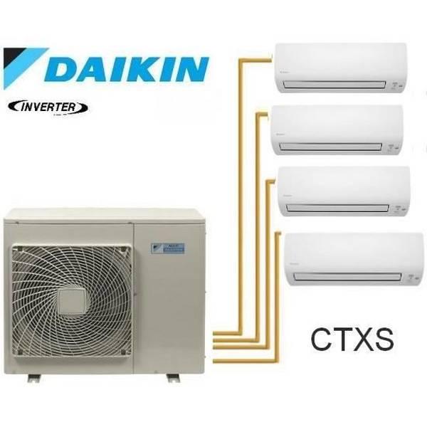 Entreprise d'installation climatisation : Obtenez des devis en ligne