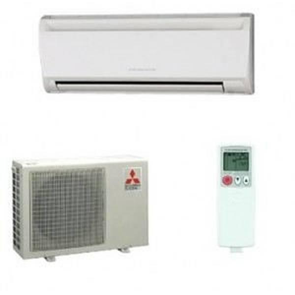 installation climatisation gainable maison individuelle