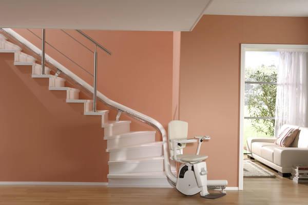 Monte escalier intérieur prix : Gratuit et Sans Engagement