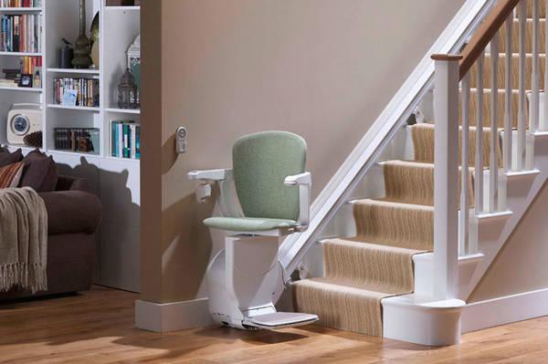 Monte escalier pour fauteuil roulant prix : Gratuit et Sans Engagement