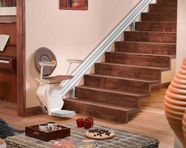 Plateforme monte escalier extérieur prix : Gratuit et Sans Engagement