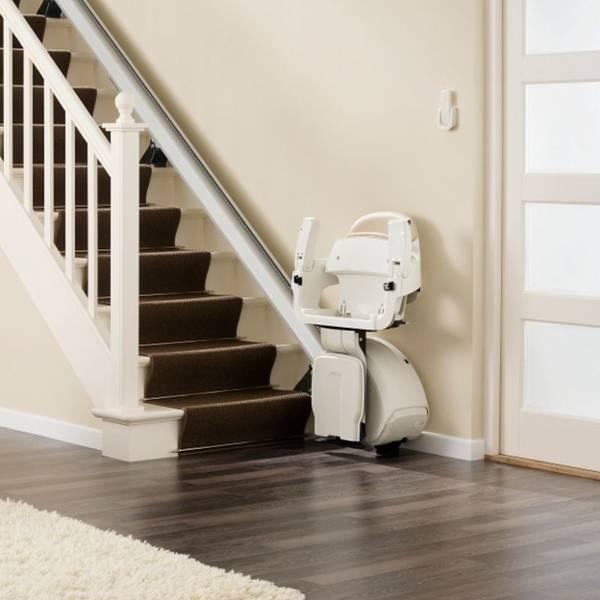 Entretien monte escalier electrique : Gratuit et Sans Engagement