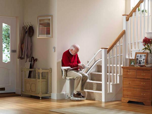 Monte escalier devis : Obtenez le meilleur prix