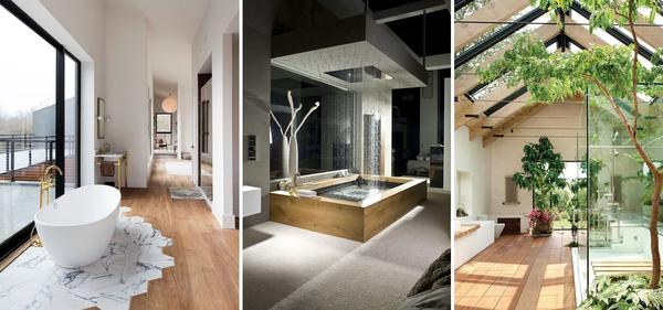 Refaire une salle de bain de 6m2 : Devis gratuit en ligne