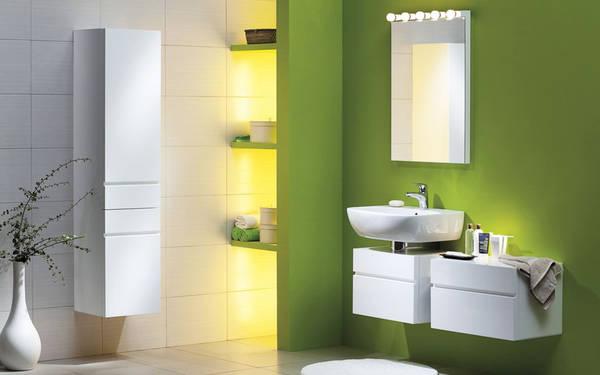 Prix salle de bain complete posée : Prix Imbattables Devis Gratuit