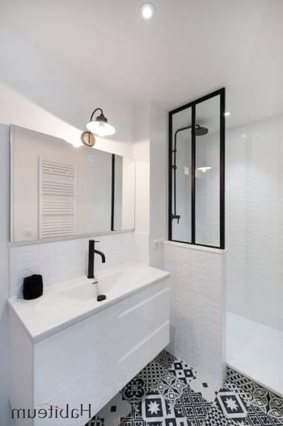 Prix renovation salle de bain 6m2 : Comparez les prix gratuitement