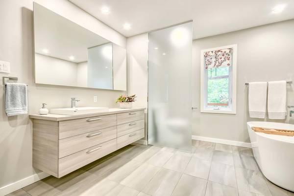 Refaire sa salle de bain quel prix : Devis Salle de Bain Gratuits