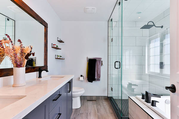devis carrelage salle de bain