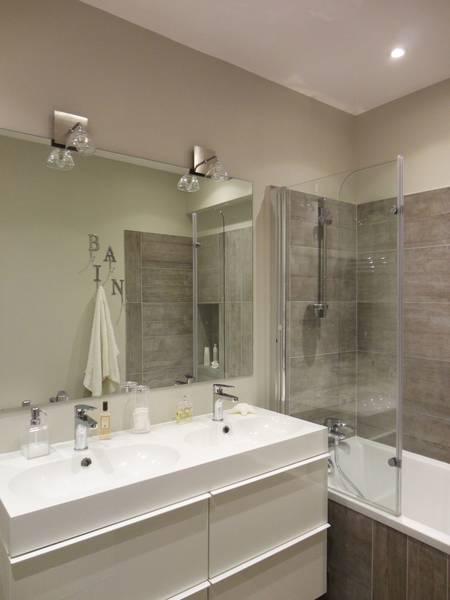 Prix salle de douche complete : Devis en ligne Gratuits