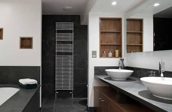 devis gratuit salle de bain