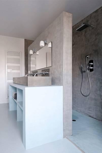 Je veux refaire ma salle de bain : Devis Salle de Bain Gratuits