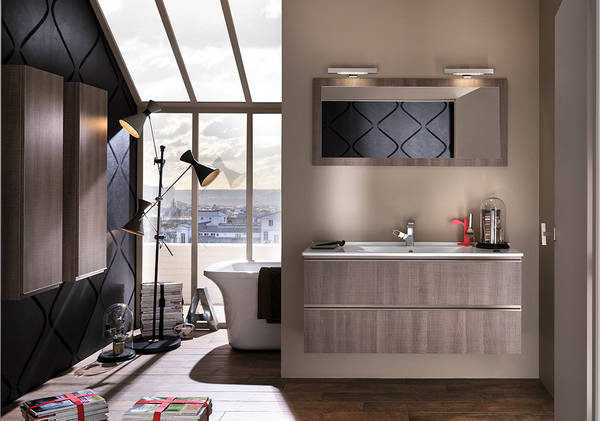 Prix renovation salle de bain 8m2 : Devis en ligne Gratuits