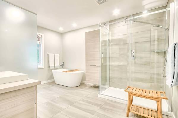 Renovation salle de bain cout : Devis Salle de Bain Gratuits