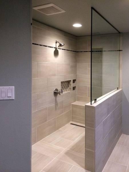 Artisan salle de bain : Votre salle de bain au meilleur prix