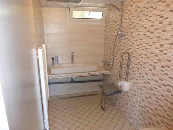 Prix d'une petite salle de bain : Comparez les prix gratuitement