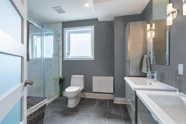 Cout renovation salle de bain 6 m2 : Demandez Vos Devis Gratuits