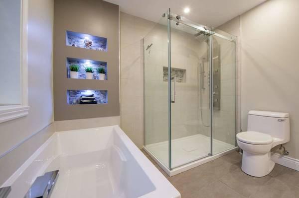 Salle de bain devis travaux : Devis Salle de Bain Gratuits