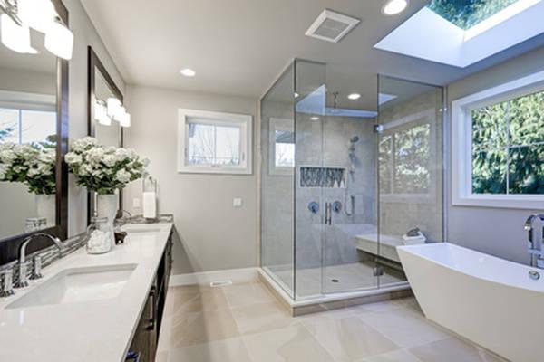 Combien coute renovation salle de bain : Votre salle de bain au meilleur prix