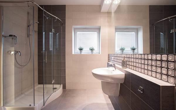 Cout renovation salle de bain au m2 : Comparez les prix gratuitement