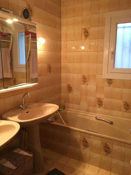 renover salle de bain a moindre cout