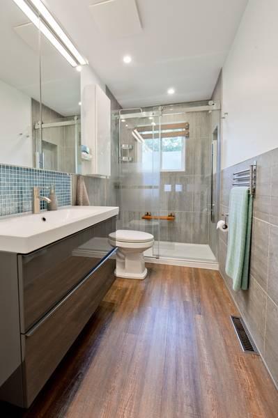 Cout d'une renovation salle de bain : Devis Gratuit et Sans Engagement