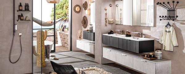Devis nouvelle salle de bain : Devis Salle de Bain Gratuits
