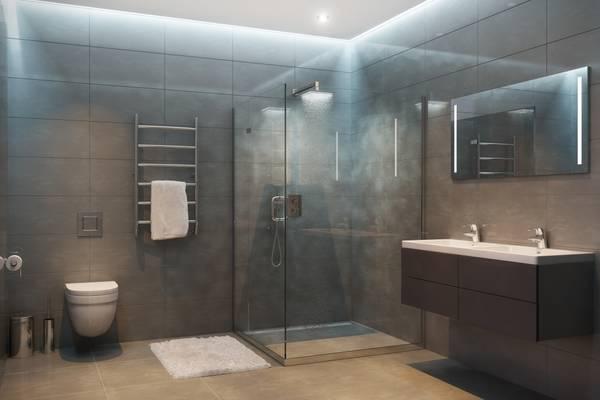 cout renovation salle de bain 5m2