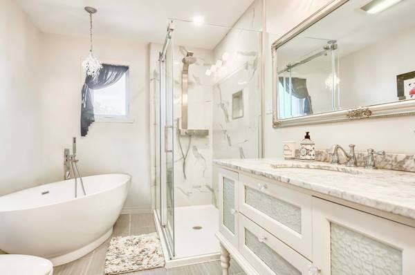 Estimation cout renovation salle de bain : Devis gratuit