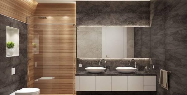 Cout renovation salle de bain 4m2 : Votre salle de bain au meilleur prix