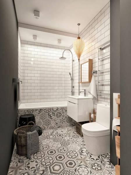 prix salle de bain complete