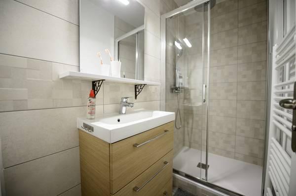 Devis pose salle de bain : Devis Salle de Bain Gratuits