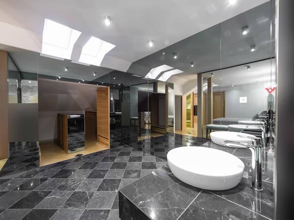 Devis refaire une salle de bain : Comparez les prix gratuitement