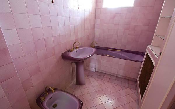 Monteur salle de bain : Devis Salle de Bain Gratuits