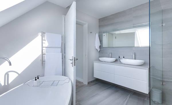 prix d'une salle de bain de 5m2
