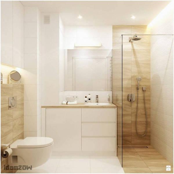 Estimation cout renovation salle de bain : Obtenez 3 Devis Gratuits