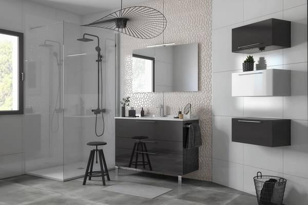 prix rénovation salle de bain 3m2
