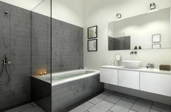 Renovation salle de bain cout : Comparez les pros de votre région