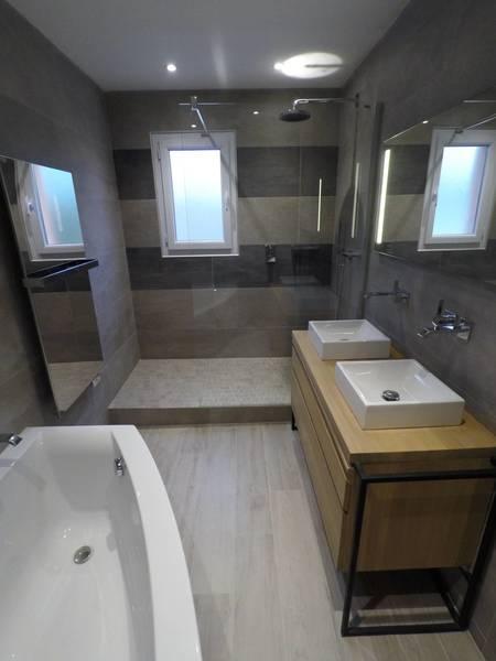 prix renovation salle de bain 7m2