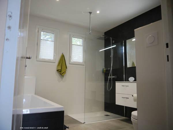 Prix refaire salle de bain 10m2 : Comparez les pros de votre région